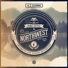 pacific northwest design album cover design visual inspiration pinterest album cover