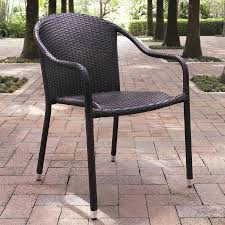 Veranda Metal Patio Loveseat Glider by Crosley Outdoor Furniture Reviews