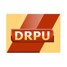 drpu bulk sms software coupon discount codes softwarecoupon