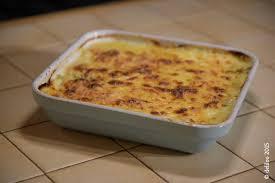 fr3 recettes de cuisine cote cuisine fr3 recette ctes de porc moutardes la normande recette
