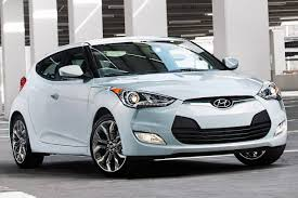hyundai veloster 2014 turbo used 2015 hyundai veloster for sale pricing features edmunds