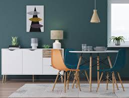 Sideboard For Dining Room Langley Street Pajaro 5 Drawer Sideboard U0026 Reviews Wayfair