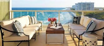 Most Expensive 1 Bedroom Apartment The 10 Most Expensive Rental Homes In Florida U0027s Best Cities For Luxury