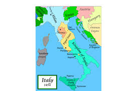 Assisi Italy Map by For The Eternal Glory Of Milan And A Unified Italy Alternate
