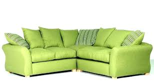 couch vs sofa lime green leather couch neon green couch luxury lime green couch or