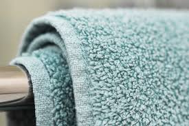 best deals on bath towels during black friday 2016 the best bath towel the sweethome