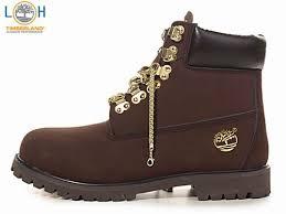 buy timberland boots malaysia timberland timberl timberland s 6 inch work boots coffee