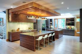 braam u0027s custom cabinets kitchens braam u0027s custom cabinets