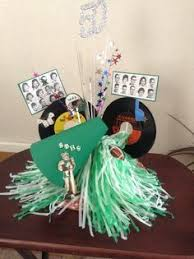 50th high school reunion decorations 1025 best class reunions images on class reunion ideas