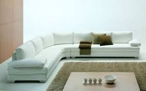 sofa design comfortable modern sofa designs ideas ikea white