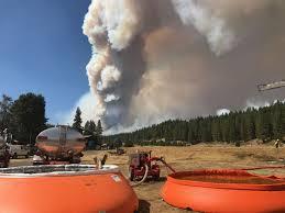 Eastern Washington Wildfire Update by Latest Central Washington Wildfires Update Local Yakimaherald Com