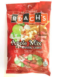 where can i buy candy apple mix brach s apple mix candy corn made with real honey 4