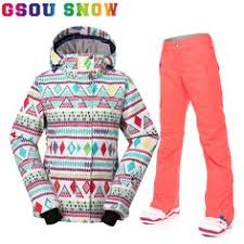 roxy fast times snowboard and skiing jacket coral my