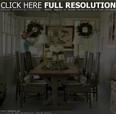 Rustic Dining Room Decorating Ideas Best 20 Stair Landing Decor Ideas On Pinterest Landing Decor