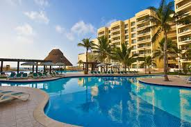 top 20 all inclusive resorts in cancun mexico best cancun all