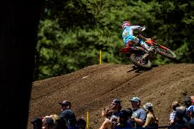 motocross action magazine favorite goggles 2017 budds creek mx practice report transworld motocross