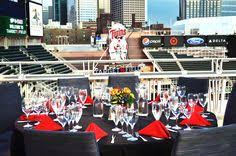what time does target in edina open on black friday check out edina high having their prom at target field