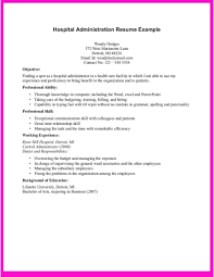 monster resume sample find my resume corybantic us find my resume on monster find my resume on monster free resume find my