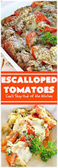 scalloped tomatoes can u0027t stay out of the kitchen
