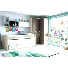 chambre gain de place lit gain de place enfant armoire lit escamotable et lits superposacs