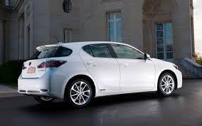 new lexus suv 2013 price rumored lexus may debut three row rx suv lfa roadster in 2014