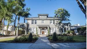 Flipping Houses by Orlando Award Raises U0027zombie U0027 Tv Profile Orlando Sentinel