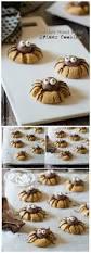easy halloween treats to make 238 best halloween images on pinterest halloween recipe