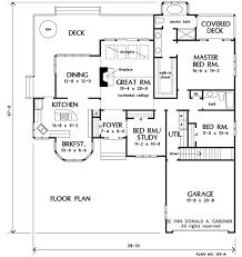 104 best house floor plans images on pinterest house floor plans