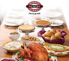 best of black friday thanksgiving catering dinova