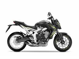 cbr models in india 2016 honda cb650f sport bike cbr streetfighter motorcycle