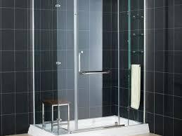 Bathroom Tiling Design Gurdjieffouspenskycom - Bathroom tiling design