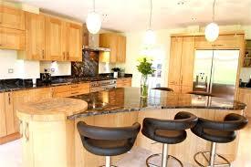island stools for kitchen oak stools kitchen stools oak breakfast bar stools wooden kitchen