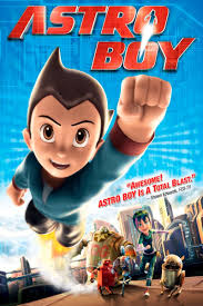 astro boy astroboy buy rent watch movies u0026 tv flixster