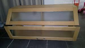 hauteur meuble haut cuisine hauteur meuble haut cuisine ikea meilleur de ment fixer un meuble