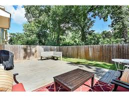 1816 don alejandro houston tx 77091 har com