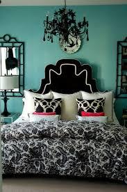 Best Bedroom Comforter Images On Pinterest Bedrooms Home And - Damask bedroom ideas