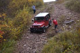 tread lightly jeep wrangler discount tread lightly stay on the trail the jeep guide