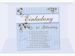 lustige einladungsspr che geburtstag spruche einladung geburtstag biblesuite co