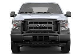 2017 ford f 150 regular cab pricing for sale edmunds