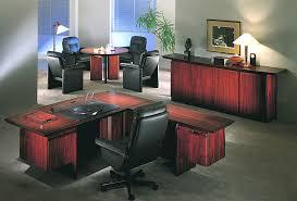 mobilier bureau bruxelles meubles de bureau pupitre caissons chaise ergonomique fauteuil