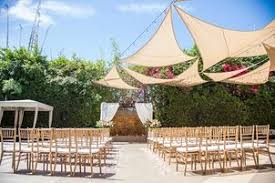 los angeles weddings wedding reception venues in los angeles ca the knot