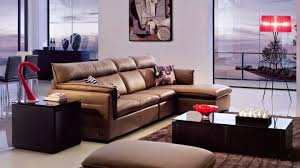 Costco Bedroom Furniture Reviews by Living Room Curved Sectional Sofas For Small Spaces Special