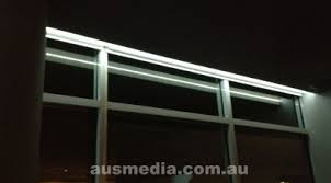 how to install led lights for home cinema review best home