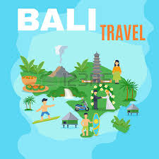 bali indonesia map 925 bali indonesia stock illustrations cliparts and royalty free