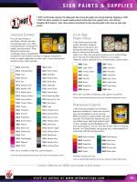 fabulous paint colors that bring your home to life u2026 davies paints