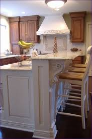 kitchen room awesome cheap kitchen carts and islands modern