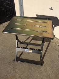 harbor freight welding table harbor freight welding table auto parts in martinez ca