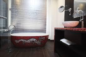 Composite Bathtub Bathtubs Idea Outstanding Oval Bathtubs Oval Whirlpool Tubs