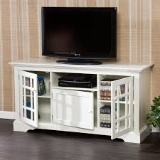 Desk With Tv Stand by Tv Stand Ms8341 Dandridge Tvmedia Stand Gas Fireplace Tvedia