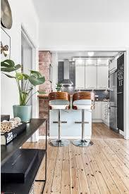 swedish interiors best 25 swedish interior design ideas on pinterest swedish